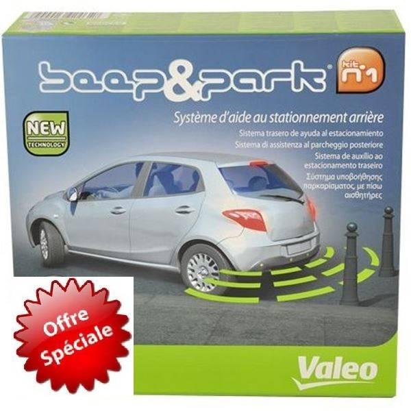 mandataire auto aix en provence vente de voiture pas ch re silvain automobiles. Black Bedroom Furniture Sets. Home Design Ideas